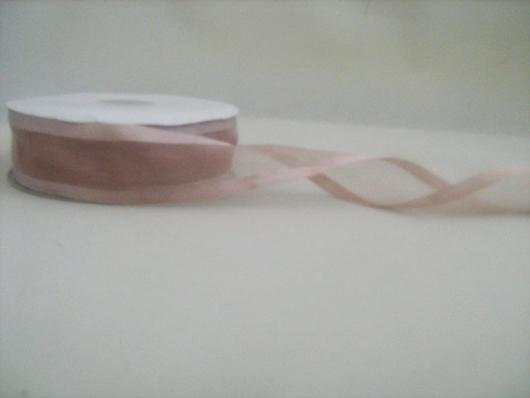 KOPΔEΛA OPΓAΝΤZA 2.5mmX50M