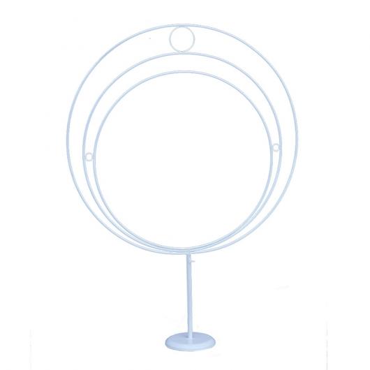 Κύκλοι Decor  1.50