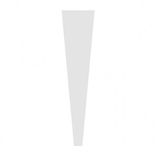 ΣΑΚΟΥΛΑ ΓΙΑ 1 ΛΟΥΛOYΔI ΔΙΑΦ.ΧΩΡΙΣ ΣΧΕΔΙΟ  54Χ12Χ3 S/50TEM
